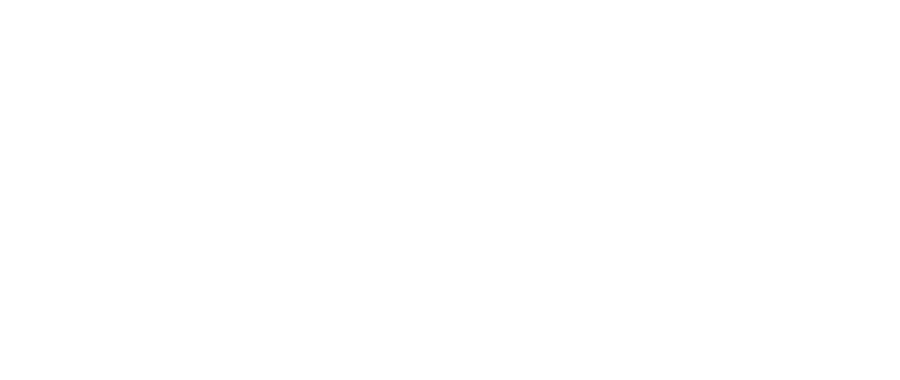 Lupin Healthcare Limited